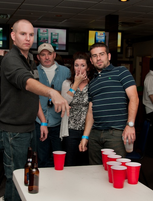 Beer Pong Guys.jpg