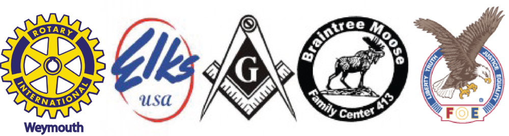 2013 Oktoberfest Fraternity Logos ALL REV.png