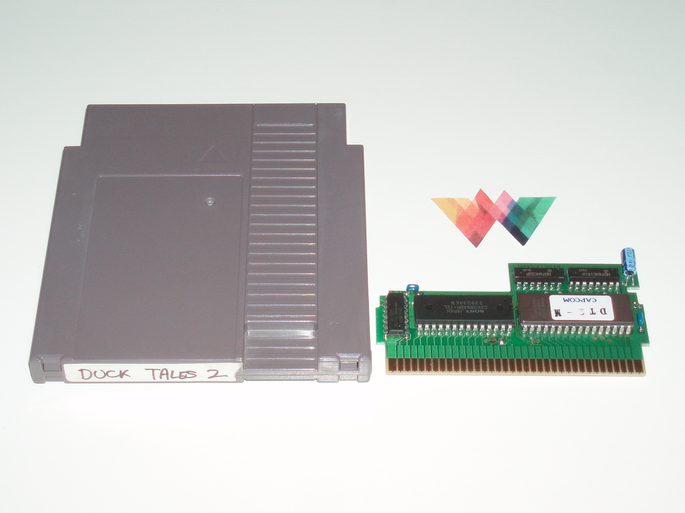 P1010025.JPG