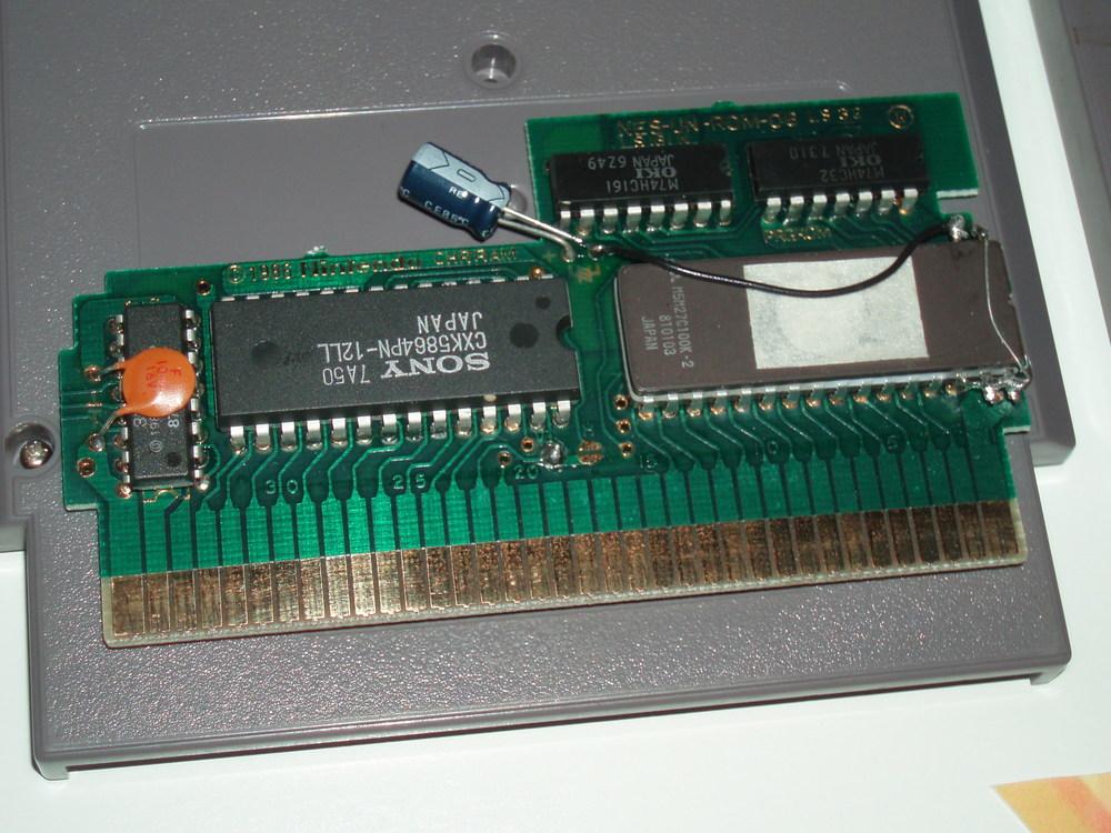 P1010043.JPG