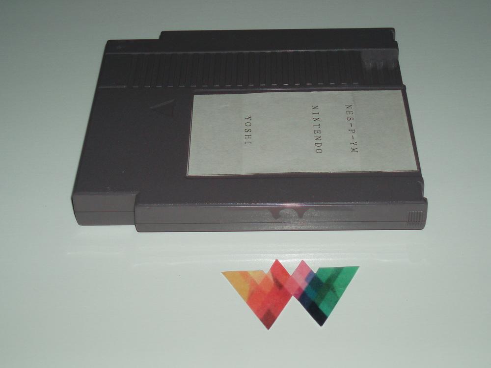 P1010064.JPG