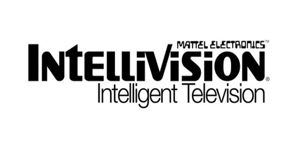 Intellivision-Logo.jpg