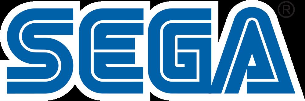 SEGAlogo.png