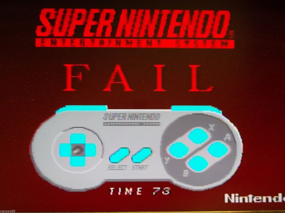 SNES Burn In Cart Cntrl Test 2.JPG