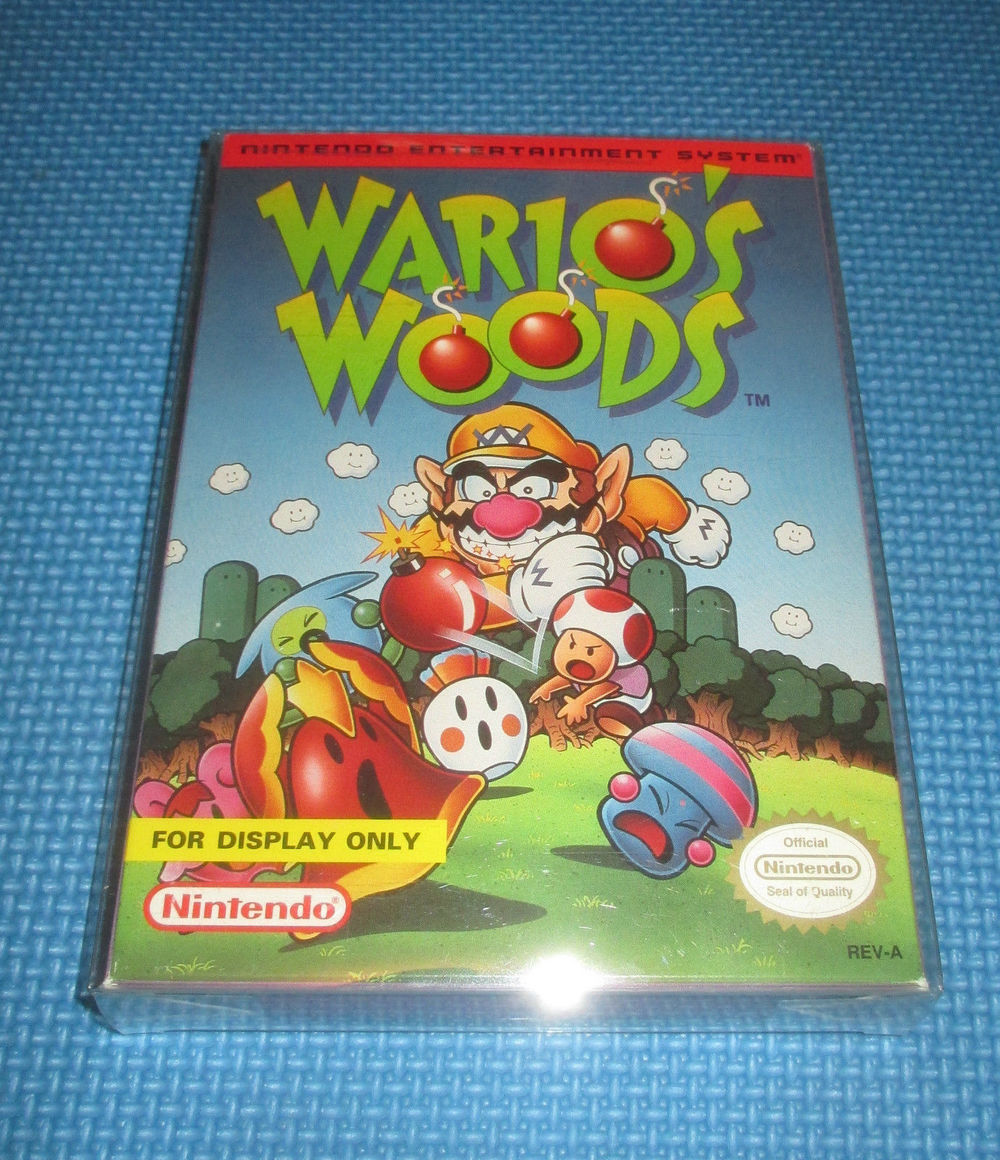 warios woods display only box.JPG