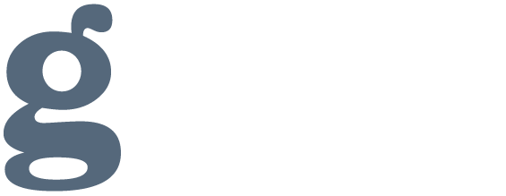 GORILLA POST PRODUCTION