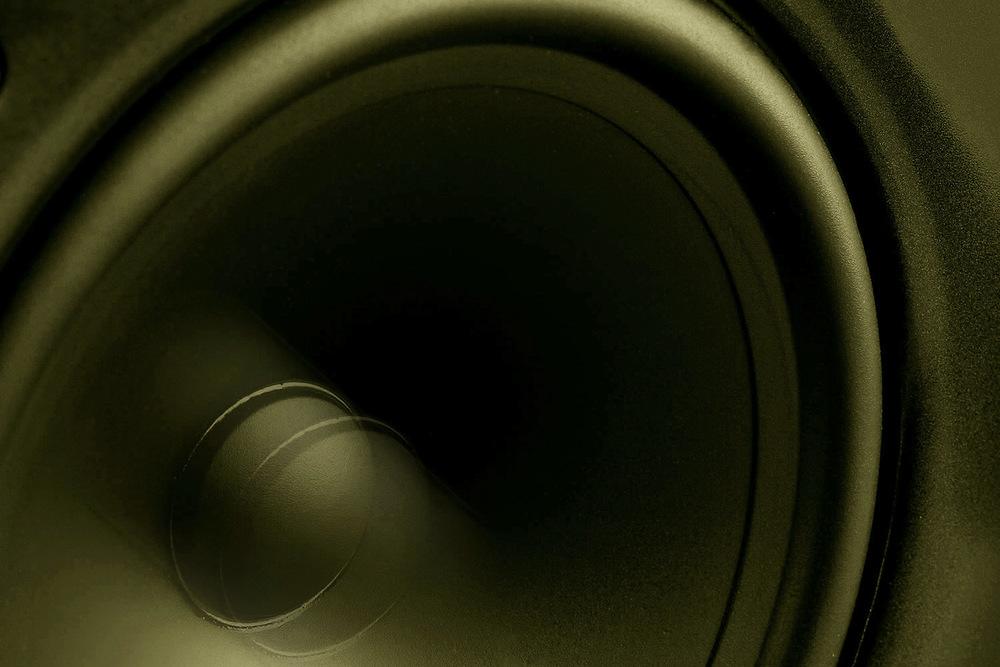 Sound design and Fx