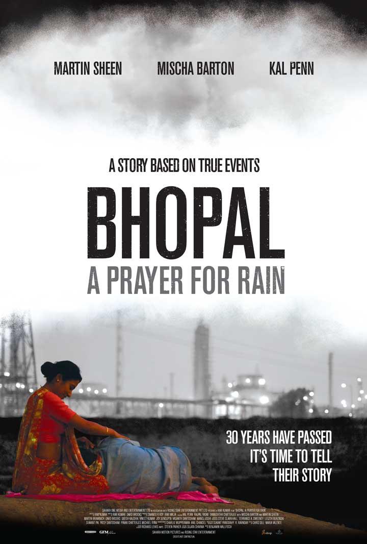 Bhopal Rain v2.jpg