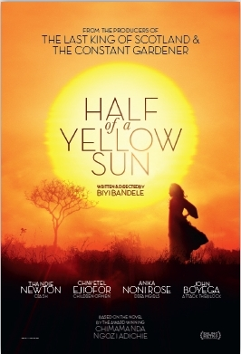 Half of A Yellow Sun.jpg