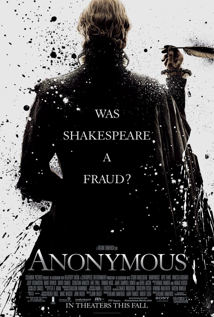 anonymous-movie-poster-01.jpg