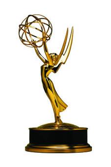 Emmy's-logo.png