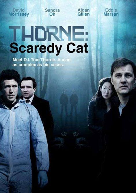 Thorne.jpg