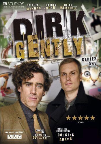 Dirk Gently.jpg