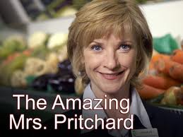 The Amazing Mrs Pritchard.jpg