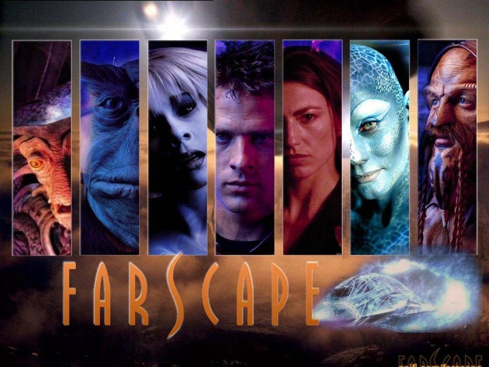 Farscape.jpg