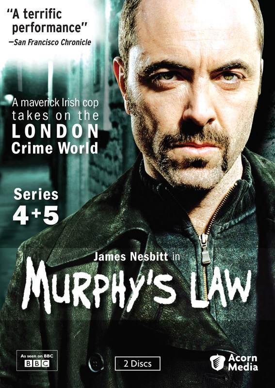 Murphys_Law4_5_Lg.jpg