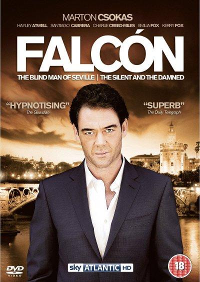 falcon (1).jpg