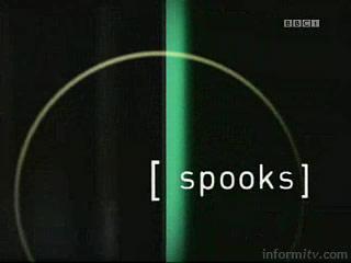 Spooks v2.jpg