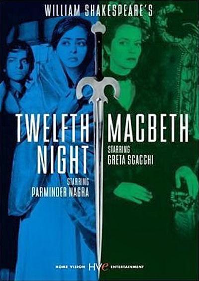 TwelfthNightMacbethRegion1DVDScaled.jpg