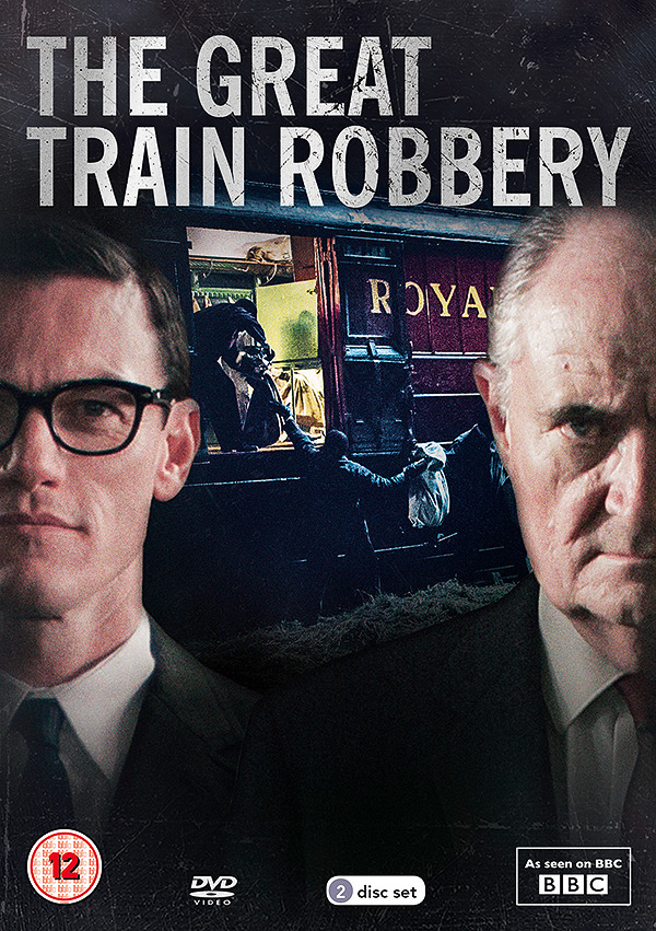 the_great_train_robbery_600.jpg