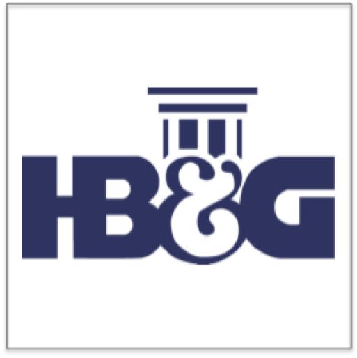 hbg2.png