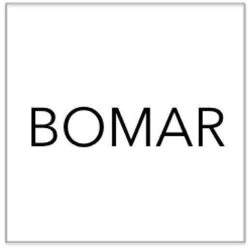 bomar2.png