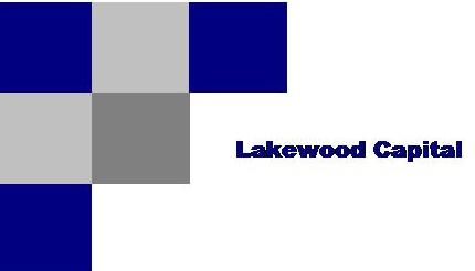 logo with lakewood cropped.jpg
