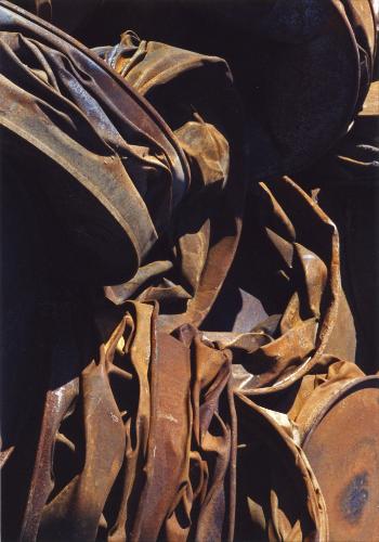 Caravaggio_edited-2.jpg