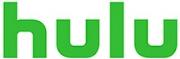 logo_hulu.jpg