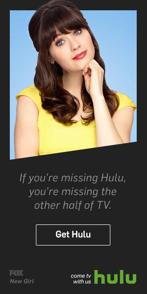 Hulu_Cutout_Netflix_300x600_mw_02.jpg