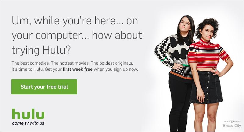 Hulu_Spotify_DesktopOverlay_800x435_mw_01.jpg