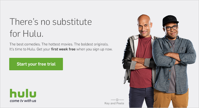 Hulu_Spotify_DesktopOverlay_800x435_mw_02.jpg