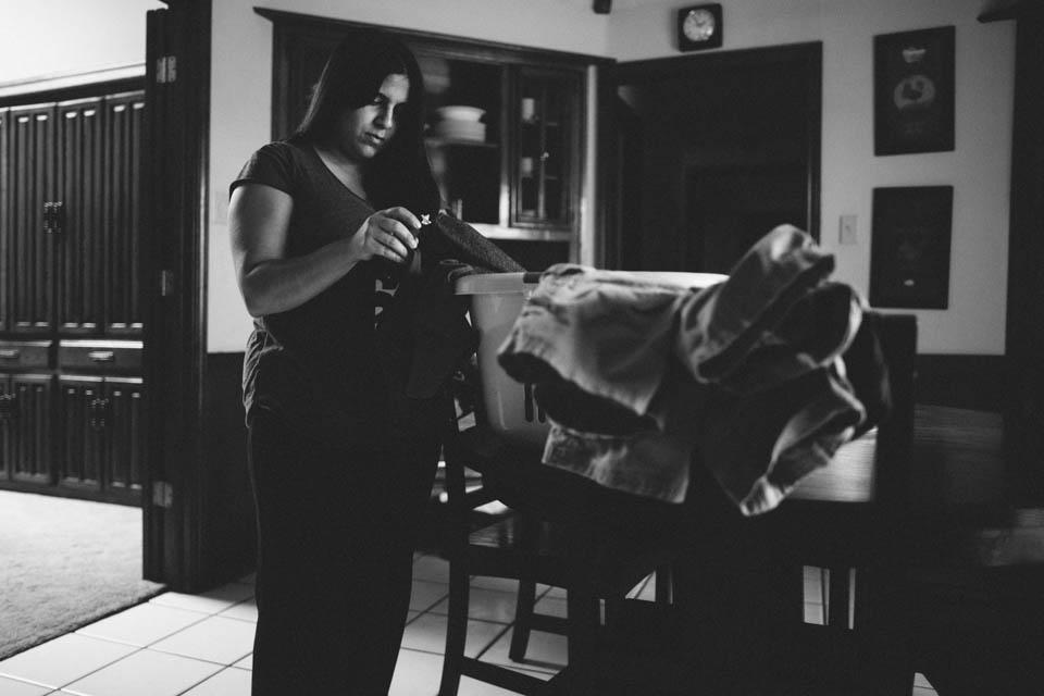 monicamcneillphotographythestoryofmeprojectjuly2014