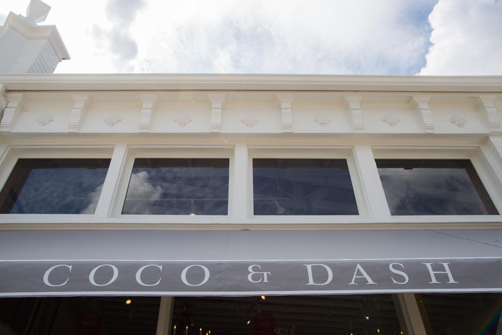 cocoaanddash-001.jpg