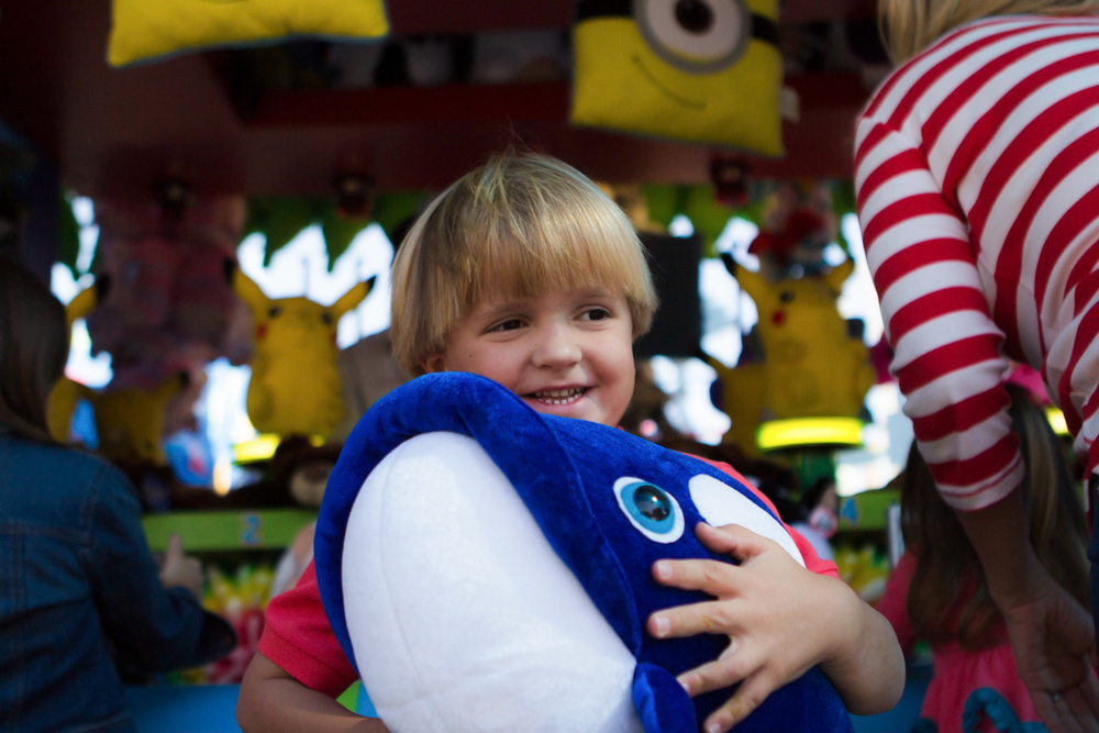 2013_AVStateFair_monicamcneillphotography_dallas-009.jpg