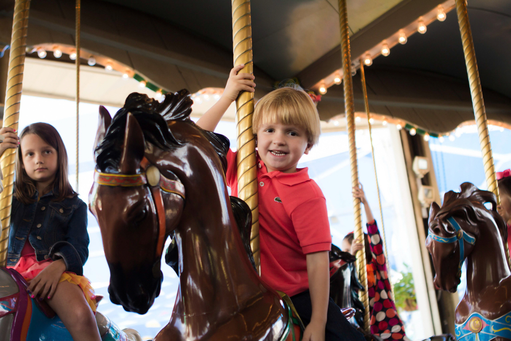 2013_AVStateFair_monicamcneillphotography_dallas-014.jpg