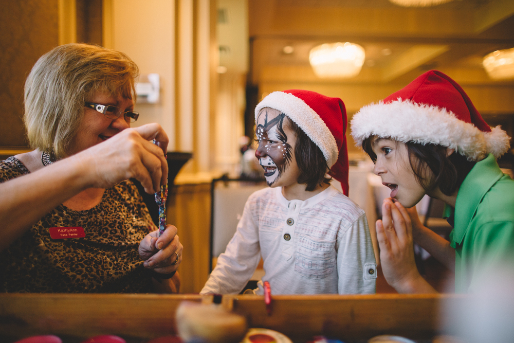 rudolph family photojournalism monica mcneill photography