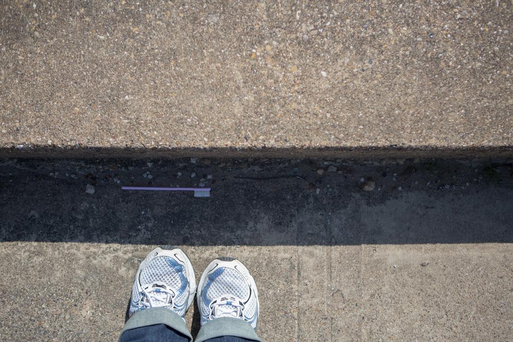 monicamcneill_CMwalk-007.jpg