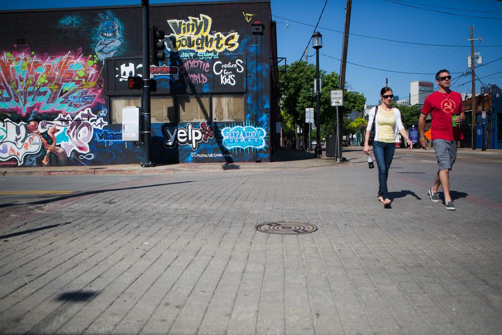 monicamcneill_CMwalk-009.jpg