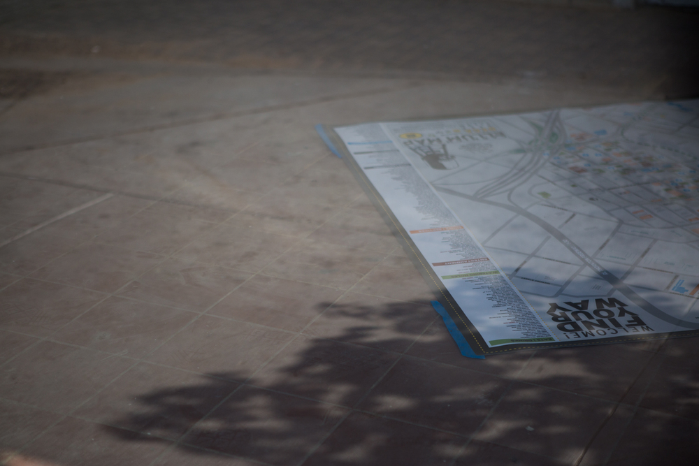 monicamcneill_CMwalk-016.jpg