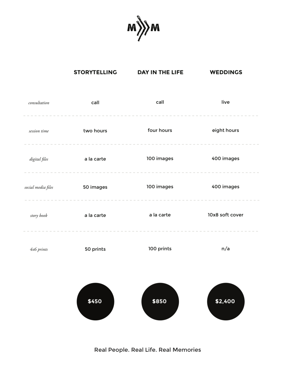 Pricing Comparison Web.png