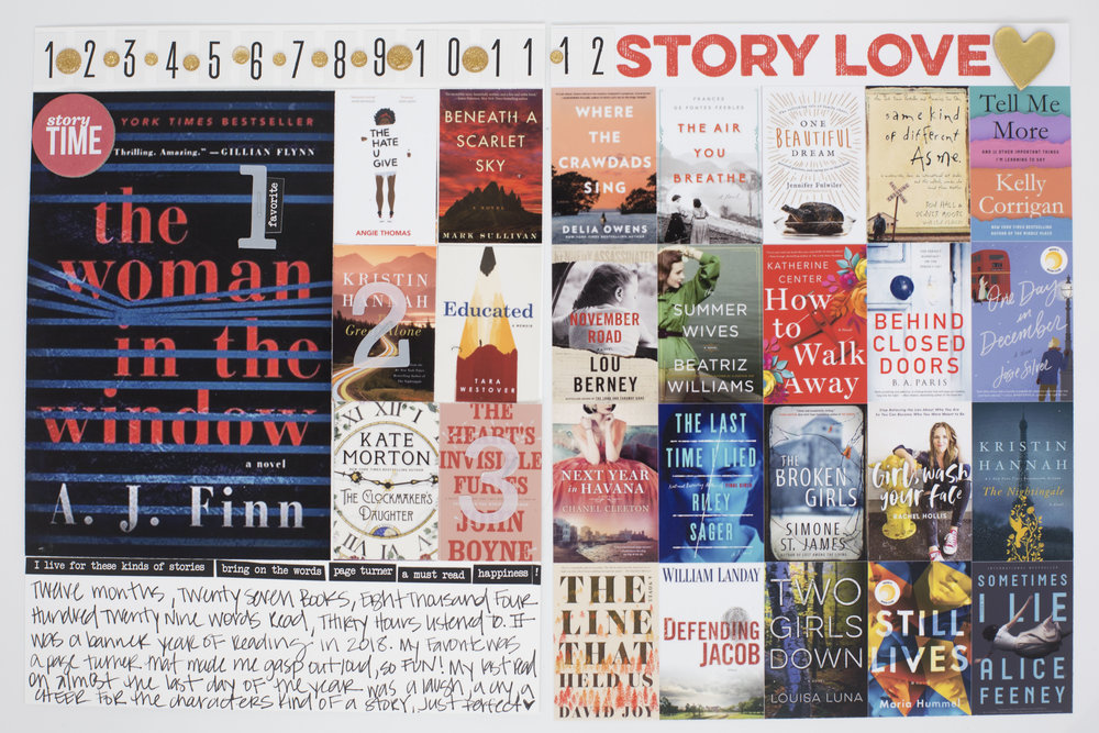 storylove2018reads.jpg