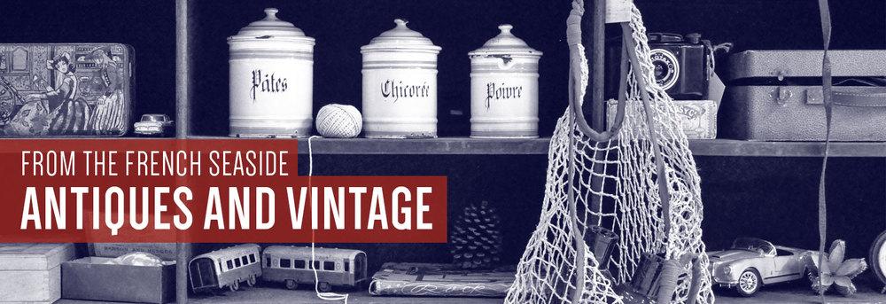 Vieille-Branche-Antiques-Vintage-Banner