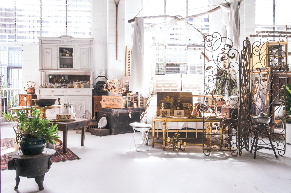 Vieille-Branche-Brisbane-French-Antiques-Vintage