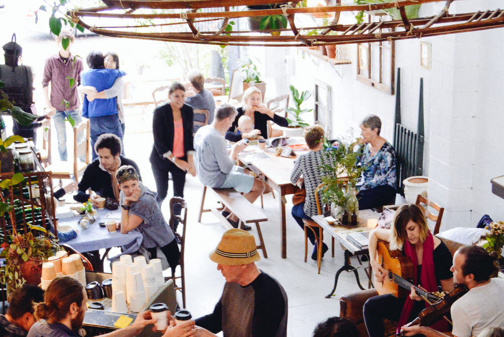 Vieille Branche Cafe Market-4.jpg