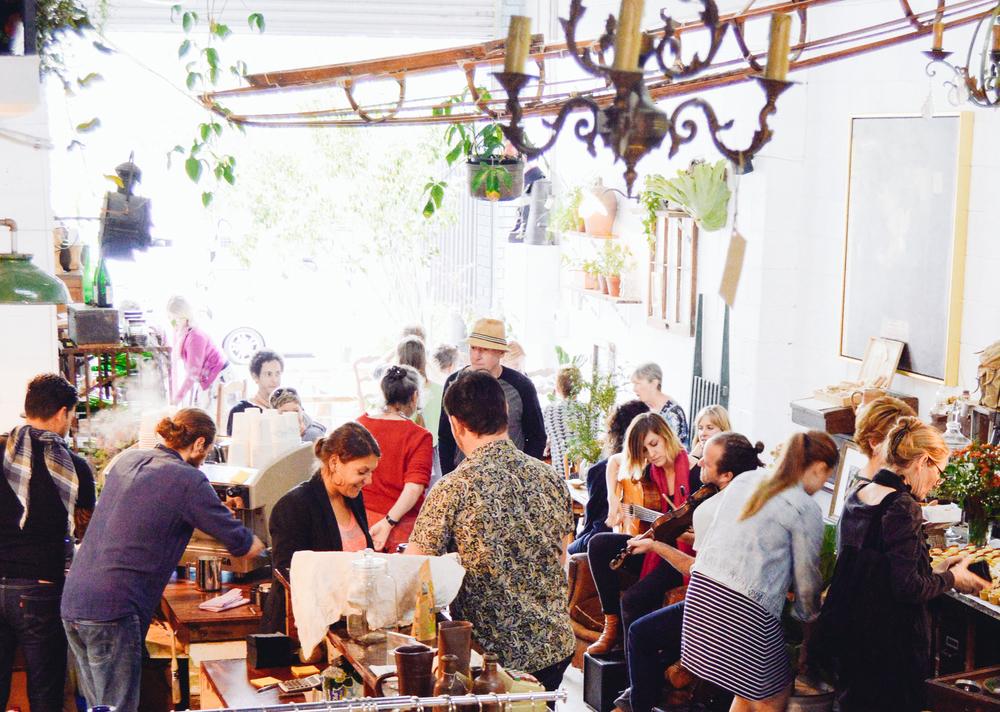 Vieille Branche Cafe Market-22.jpg