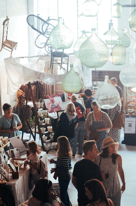 Autumn Market Images-4767.jpg