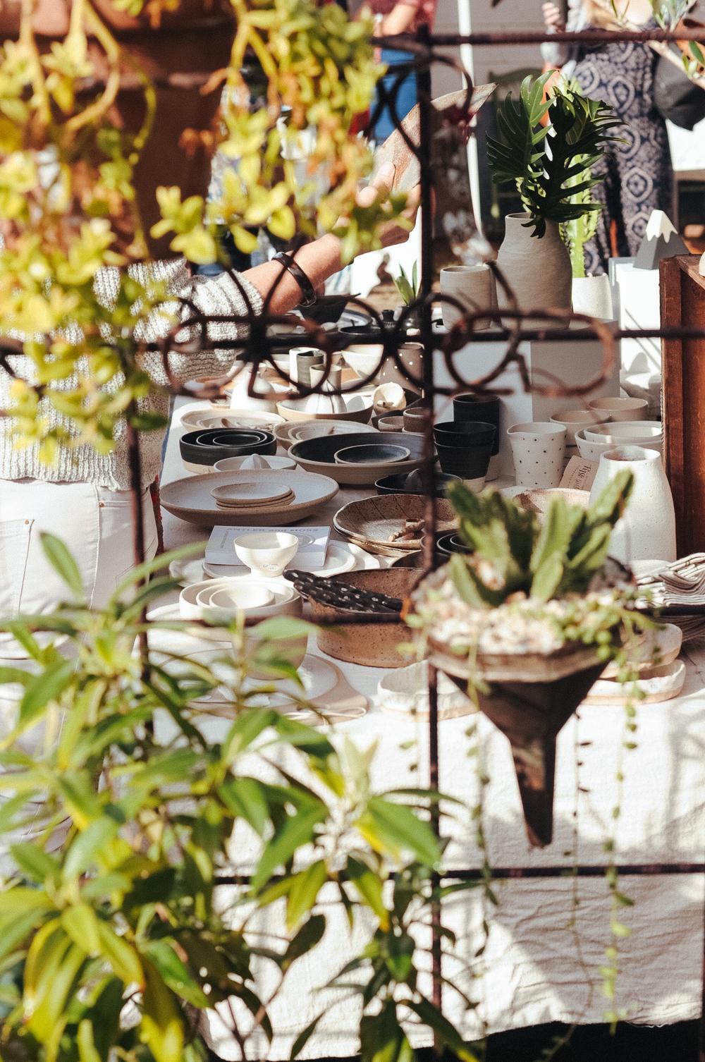 Autumn Market Images-4726.jpg