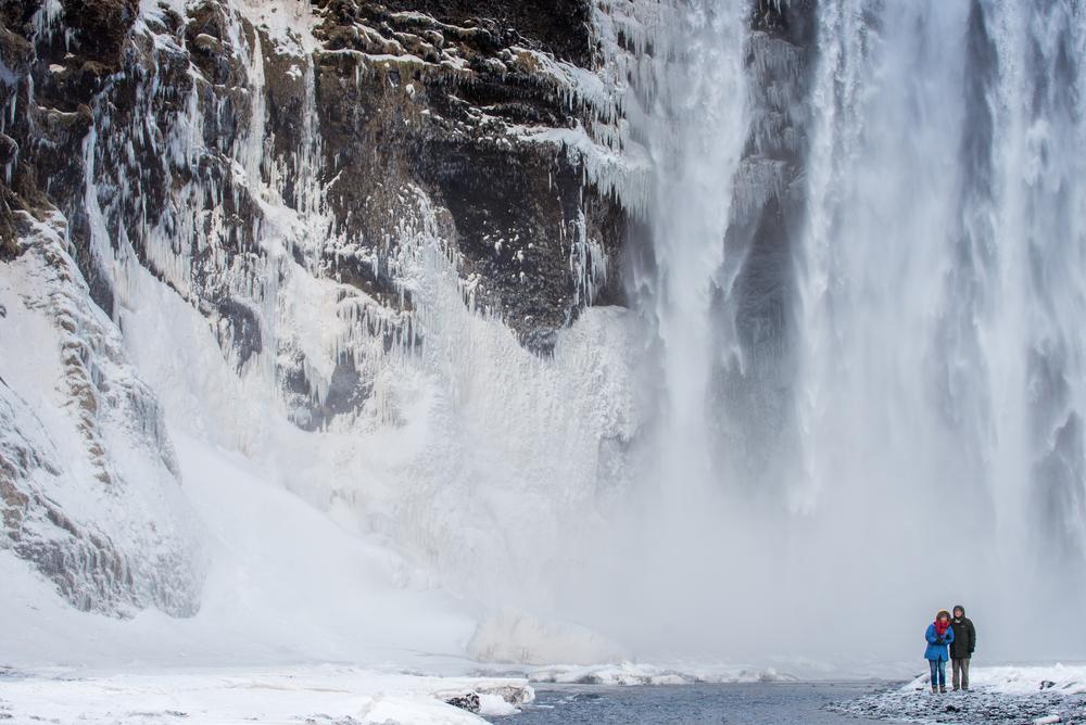 Iceland S-14.jpg