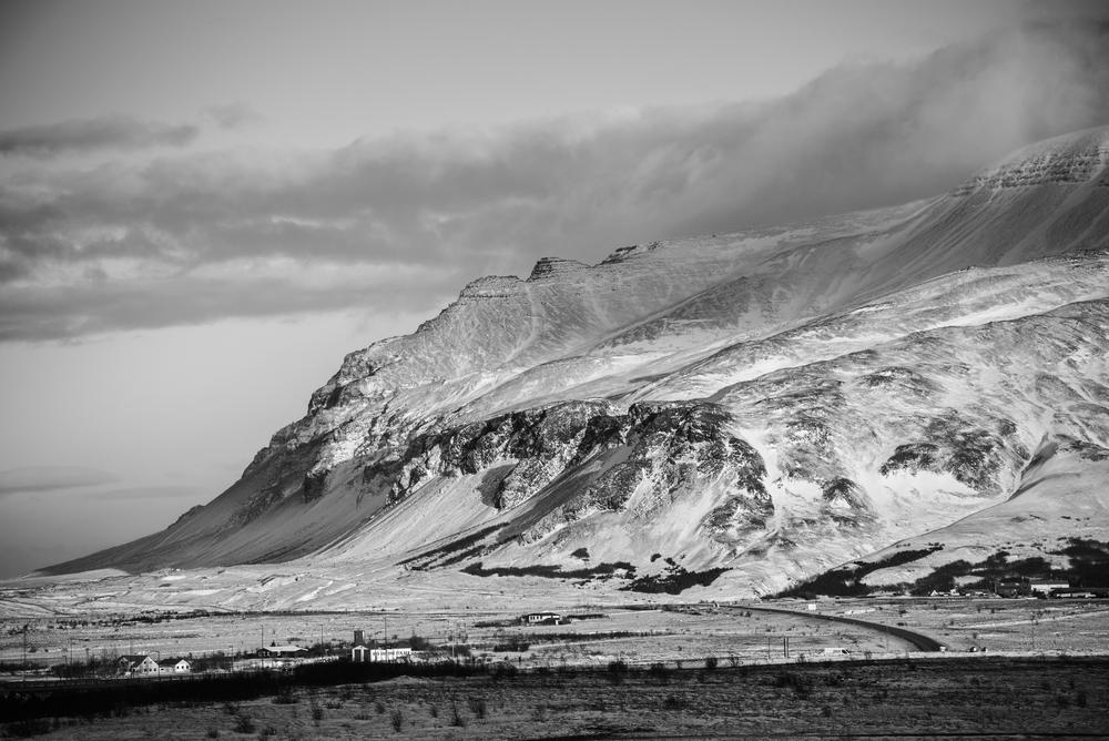Iceland S-22.jpg